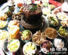 京郊延庆六大美食温暖冬季