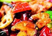 寻找北京好吃的麻辣香锅