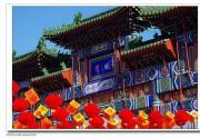 2012地坛庙会