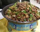 京城美食游 吃遍北京老字号