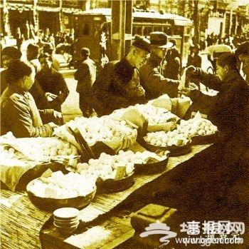 元宵节老北京这样过