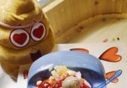 美食遭遇个性 10大北京最古怪餐厅