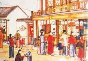 元宵节--中国的情人节、走百病、逐鼠、迎紫姑