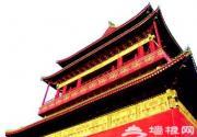 """找回老北京的""""魂儿"""""""