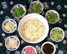 京城哪里的老北京炸酱面最好吃