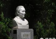 宋庆龄故居,居住过一位伟大的女性