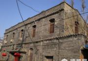 老北京的妓院