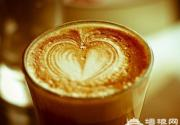 月影倾城 不爱咖啡爱奶茶