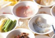 吃货指南 北京著名的各地米粉