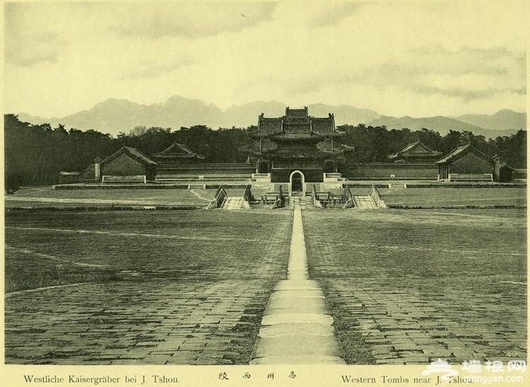 老北京城照片 (图) - 阿劳 - 岳化asdfgh阿劳的博客