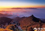 三月京郊周边游登山目的地推荐