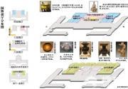 国博正式开馆 四种方式领票