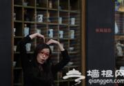 老北京带你逛最经典的北京胡同游