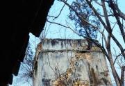 游走京西:古道边的马致远抒情处