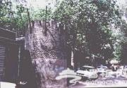 北京炮局胡同有个炮局监狱