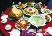 京郊平谷乡村美食大赛挖掘特色农家饭