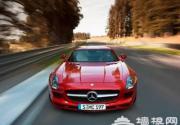 2012北京国际车展周边吃喝地指南