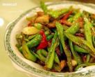 最值得去的老北京菜馆