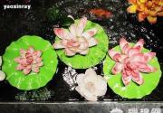 寻找京城最正的江南味