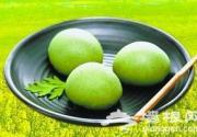 老北京清明食俗