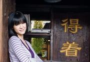 得着小馆 老北京胡同里的川菜馆
