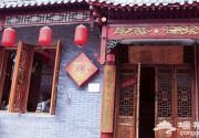 """一酷到底 京城以""""酷""""为名主题餐厅"""
