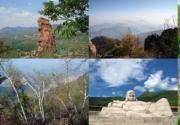 闲情逸致画中游 寻找京郊最美山色
