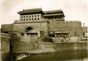 痛心疾首 消失的北京城