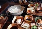 延庆柳沟豆腐宴必去永宁豆香轩