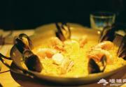 舌尖上的北京-北京特色餐厅推荐