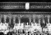 2012皇城國際旅游節開幕 3條騎行線探秘游皇城
