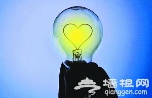 北京第一盏电灯亮在哪里?[墙根网]
