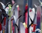 如何选择滑雪器材的几点建议