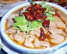 老北京的这些小吃,你吃的惯吗?