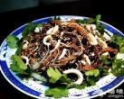 京味大年寻找北京最正宗的爆肚老店