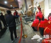 二锅头博物馆