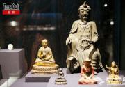 海淀博物馆:上风上水 天下地下
