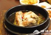 腊月北京 去萨摩藩吃口热乎的