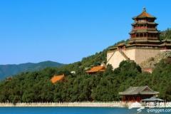 2013北京春节庙会及景区春节活动总结