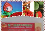 2013昌平草莓庙会  草莓采摘价格每斤30到100元。
