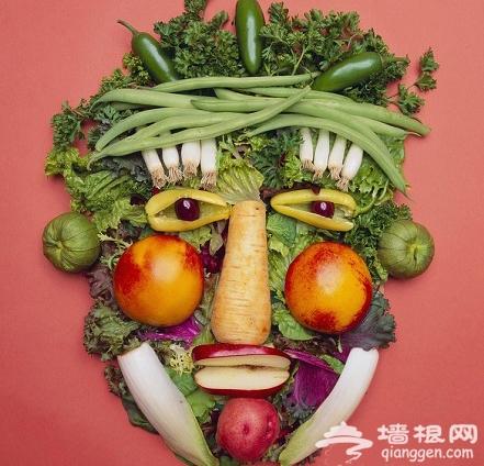 北京最全素食餐厅推荐