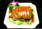 """老北京风俗:腊月吃""""炉肉"""""""