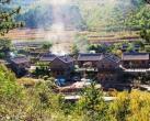 細數五月京郊游 那些值得去的度假村