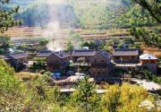细数五月京郊游 那些值得去的度假村