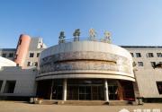 北京园博会特色美食攻略 特色餐厅推荐
