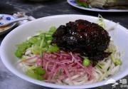 海碗居:原汁原味老北京味道