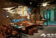 北京朝阳门附近美食推荐 喧嚣中享受美食