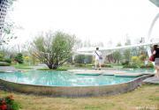 北京园博园-天津园