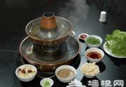 北京火锅 盘点最地道的老北京铜锅涮肉