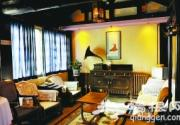 梅府家宴:京剧艺术私房美味